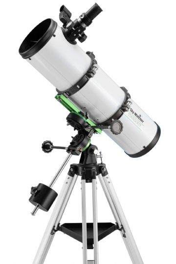 Skywatcher Starquest 130p f5 Newtonian telescope #10281